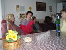 Velikonoce 2008