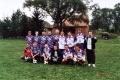 Turnaj srpen 2006