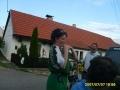 GOGO Prdelky 2007