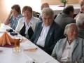 Setkání důchodců 2009