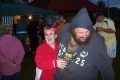 Kouzelník 2010, IT