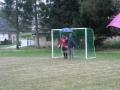 Fotbal 2011, MH