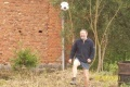 Fotbal 2011, IT