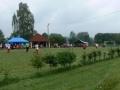 Ukončení prázdnin 2012, VV