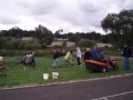 Podzimní brigáda 2012, MK
