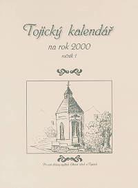 Kalendar_obalka_2000