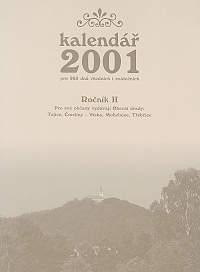 Kalendar_obalka_2001
