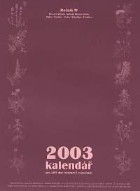 Kalendar_obalka_2003