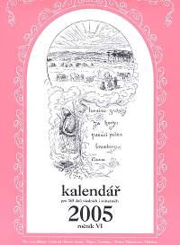 Kalendar_obalka_2005