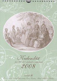 Kalendar_obalka_2006