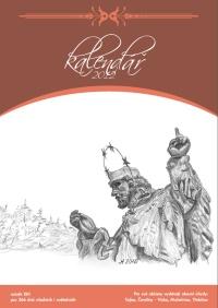Nástěnný kalednář obce 2012 - PDF 1,2 MB