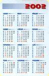 kalendarik_2002_zadek_sm