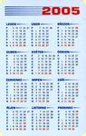 kalendarik_2005_zadek_sm